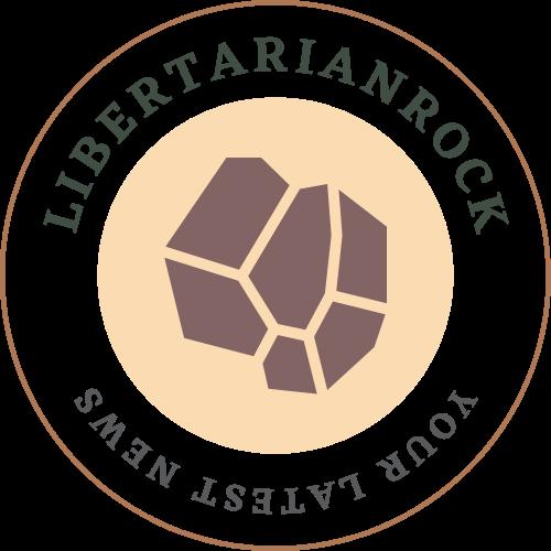 Libertarianrock