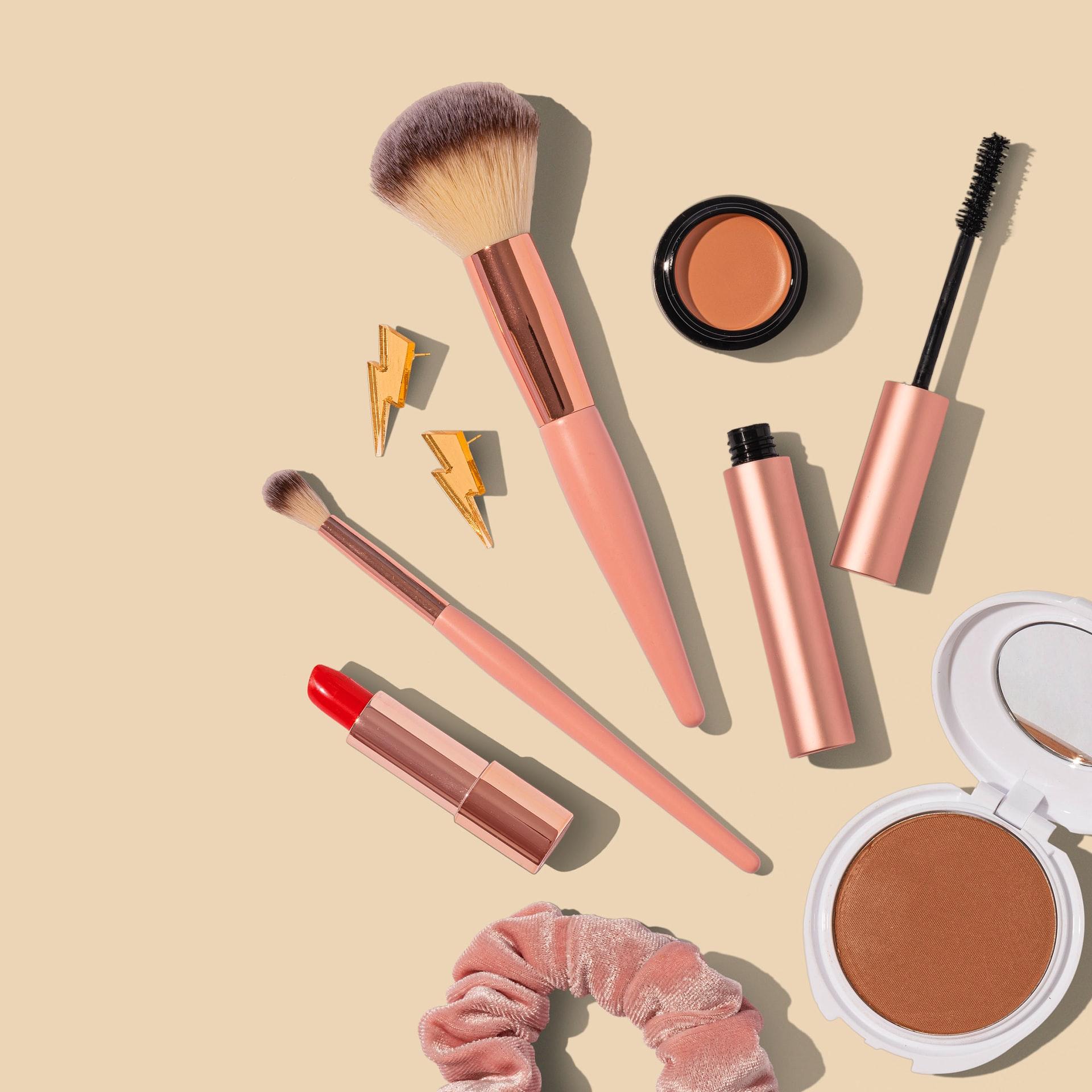 tools-beauty